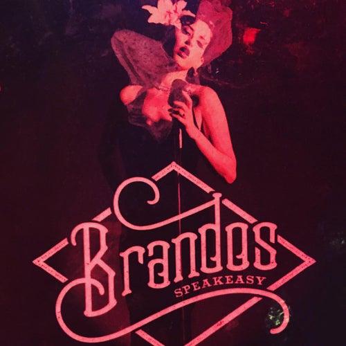Brando's Speakeasy