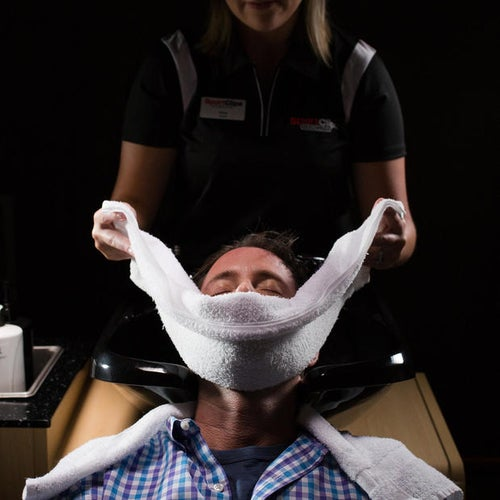 Sport Clips Haircuts of Lake Oswego - Town Square