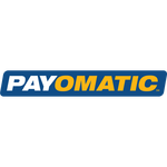 PAYOMATIC