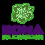 Kona Cleaners