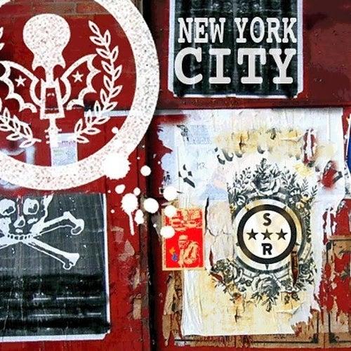 School of Rock New York