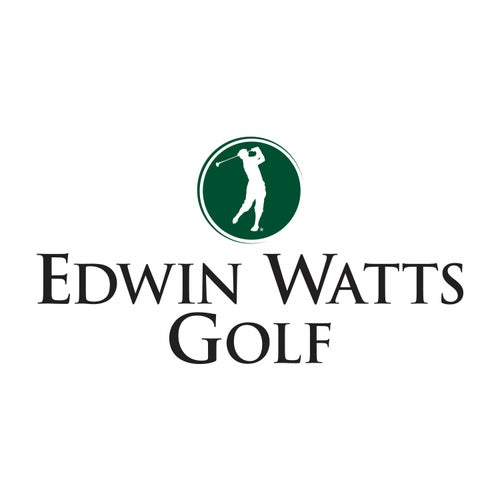 Edwin Watts Golf