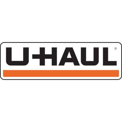 U-Haul Moving & Storage of Ogden