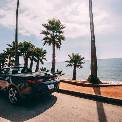 Sixt Rent A Car