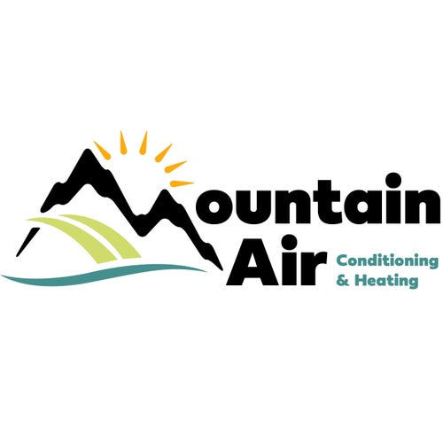 Mountain Air Conditioning & Heating