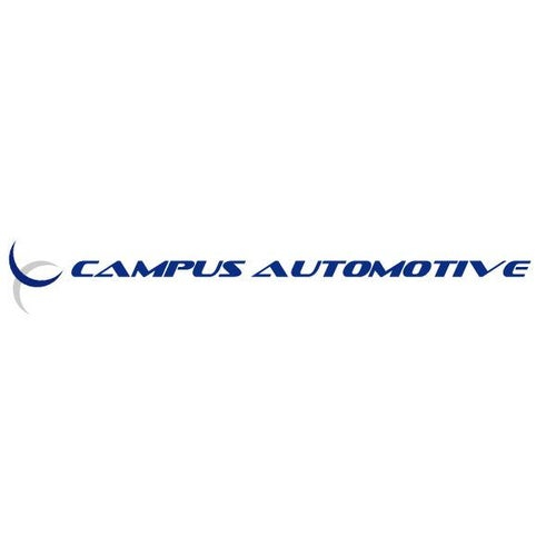 Campus Automotive