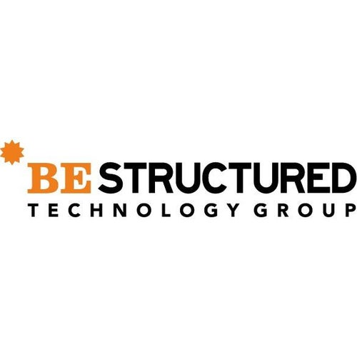 Be Structured Technology Group