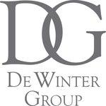 DeWinter Group