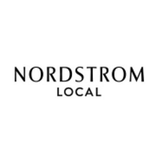 Nordstrom Local DTLA