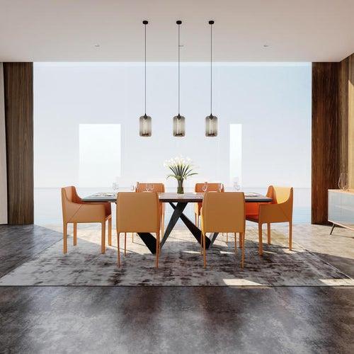 Modani Furniture San Francisco