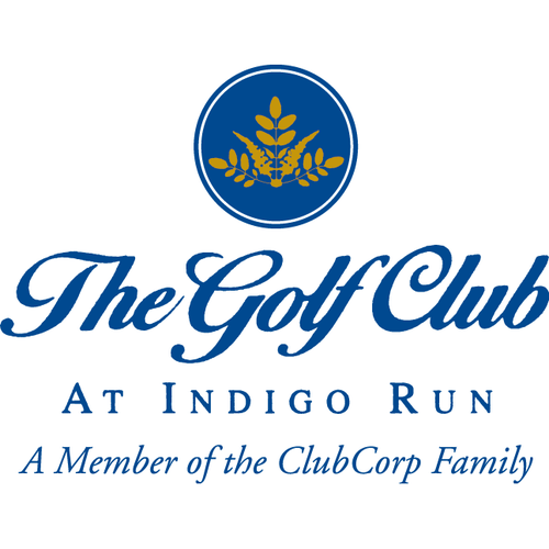 The Golf Club At Indigo Run