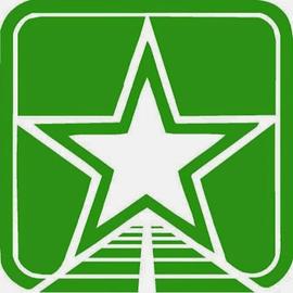 Estrella Insurance #101