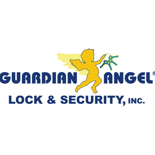 guardian angel locksmith