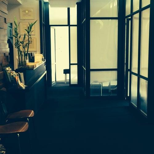 Tribeca Chiropractic, PLLC