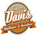Davis Appliance & Furniture