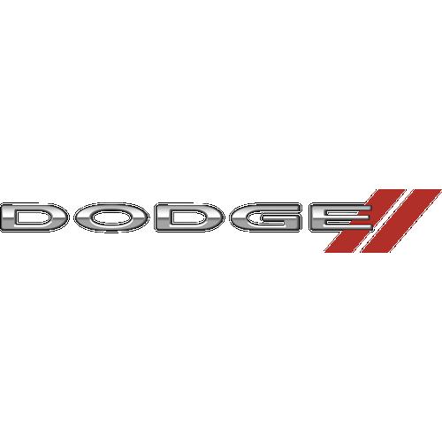 Scranton Dodge Chrysler Jeep RAM