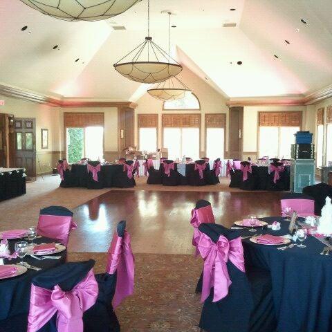 Country Club of Hilton Head