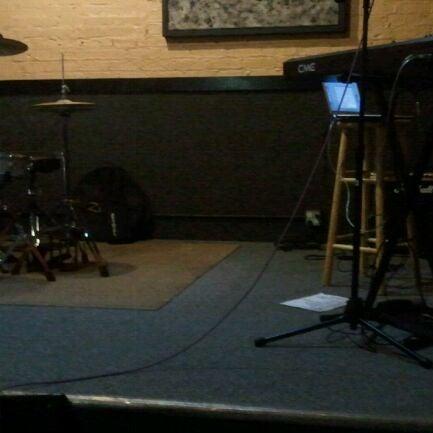 Cascade Studios