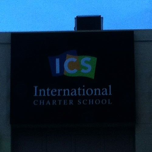 International Charter School