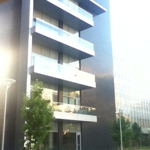 Zilkha Neurogenetic Institute