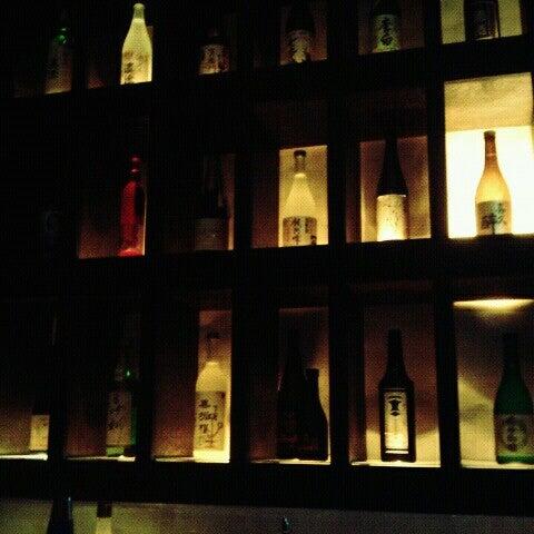 Murasaki Lounge