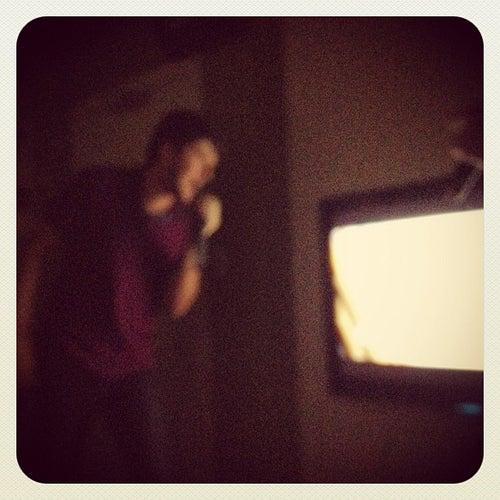 Fillmore Karaoke