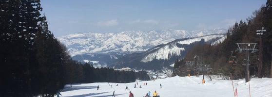 野沢温泉スキー場 nozawa onsen ski resort 16 tips from 2335 visitors
