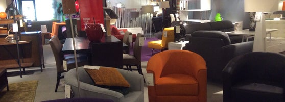 Astonishing Plummers Furniture 12240 Sherman Way Home Interior And Landscaping Ologienasavecom