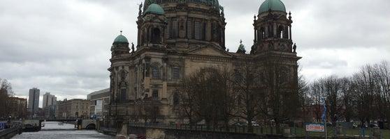 Berlin - 147 tips