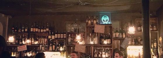 brancher des bars à San Antonio