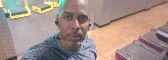 Planet Fitness - Miami Lakes, FL - Miami, FL