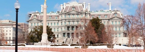 orgie Washington DC datovania profil odpovede