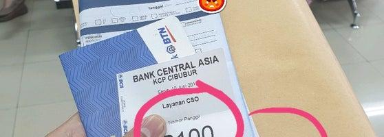 Bca Bank Di Jakarta Timur