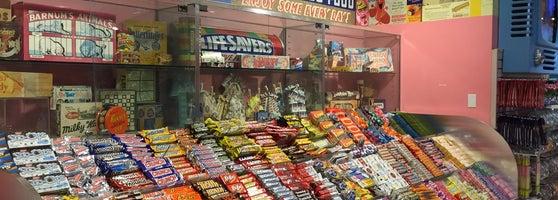 diabetes tipo 2 tienda den denke