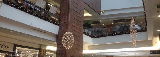 forex nyitvatartási mall