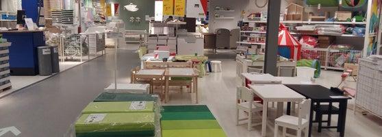 Ikea Bedrijvengebied Kanaleneiland 66 Tips