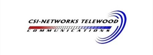 CSI-Networks - 724 W 500 S Ste 100
