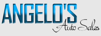 Angelo'S Auto Sales >> Angelo S Auto Sales Service Automotive Shop