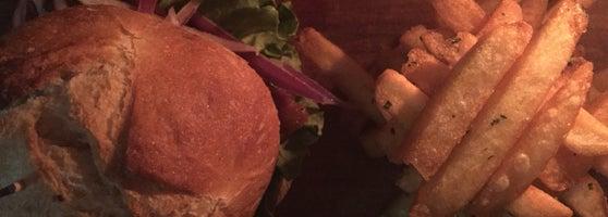 Pacha Slowfast Worldbeat Cuisine Americana 39 Conseils