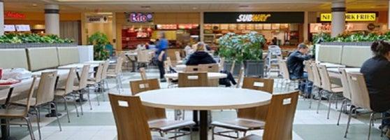 Food Court - Food Court in Edmonton