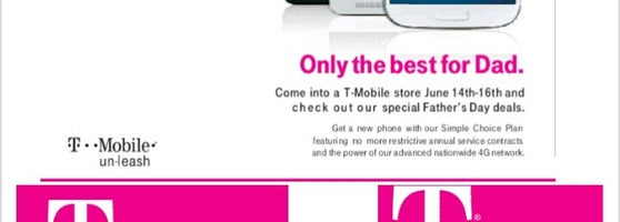 T Mobile Northside Northline Houston Tx