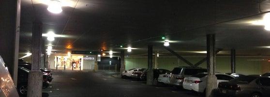 Amc garden state 16 119 tips - Amc movie theater garden state plaza ...