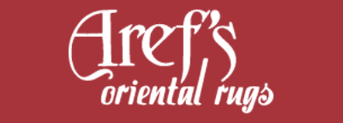 Aref's Oriental Rugs - 1325 Baltimore Pike