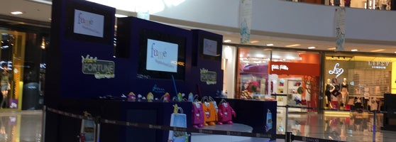 3d42f7c325d8a ... and enjoy at Marina Mall. This atrocious kids attraction that is loud  and obnoxious is not one of them. Avoid the ground floor if you value your  sanity!