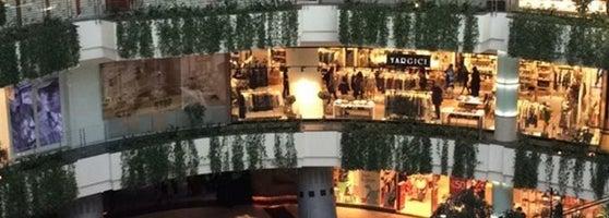 Mall of İstanbul - Ziya Gökalp - 1929 tips from 654319 visitors