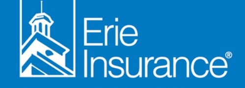 Erie Car Insurance >> Michael Medure Erie Insurance Agent Financial Or Legal