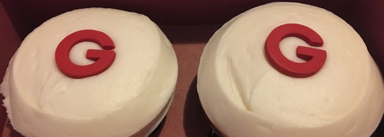 Such Yummy Gluten Free Red Velvet Cupcakes Mouth Watering