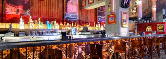 Hard Rock Cafe New Delhi American Restaurant In Saket