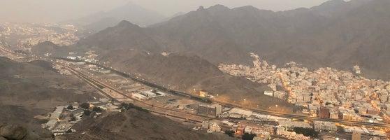 Jabal Thawr | جبل ثور - 29 tips from 4303 visitors