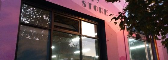 Community Thrift Store Thrift Vintage Store In San